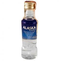 В-ка 0.1 Аляска