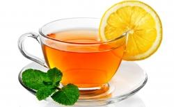 Чай гран.Еколанд горски плод