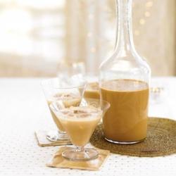 Ликьор 0.5 Черномор.злато кафе