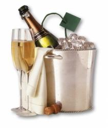 Шампанско 0.75 Мъм Кордон Руж
